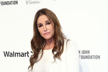 "Caitlyn Jenner Found Out About ""KUWTK"" Ending On The News: ""Nobody Called Me"""