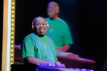 Biz Markie Is Not In A Coma, Despite Rumors: Report