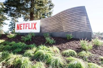 Everything Coming To Netflix In October 2020