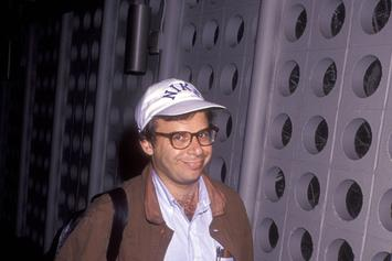 """Ghostbusters"" Star Rick Moranis Assaulted; NYPD Reveals Suspect"