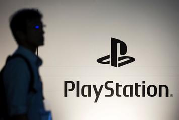 PlayStation Updates: PS5 Teardown & Trophy Changes