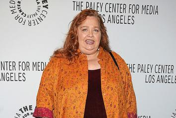 """Two And A Half Men"" Star Conchata Ferrell Has Passed Away"
