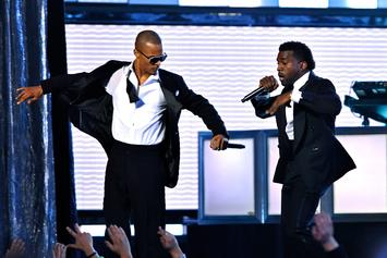 """T.I. Makes Surprising Claim About Kanye West Collab """"Ye vs. The People"""""""