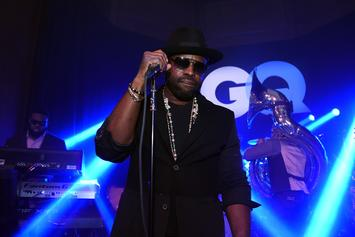 Black Thought Compares Kanye West's Evolution To J. Dilla's