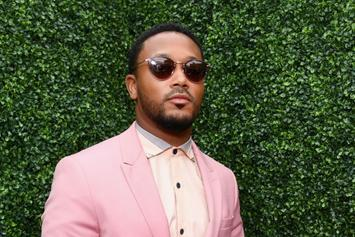 """Romeo Miller Explains How He & Bow Wow Were """"The Face Of A Generation"""""""