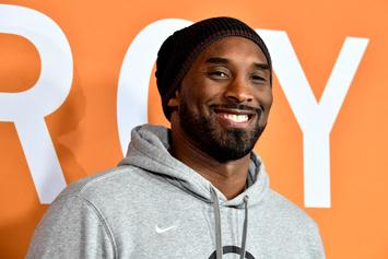 Kobe Bryant's Childhood Home Sells For Significant Amount