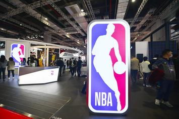 NBA Officially Puts An End To Marijuana Testing