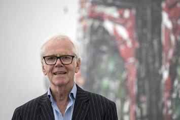 """Star Wars"" Boba Fett Actor Jeremy Bulloch Dies At 75"