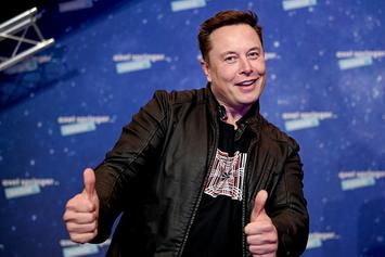 Elon Musk Is Officially The World's Richest Person, Overtakes Jeff Bezos