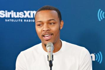 """Bow Wow Says Snoop Dogg Will Narrate Final Album Titled """"Before 30"""""""