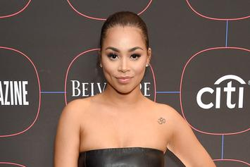 Lauren London Pregnancy Report: Nipsey Hussle's Former Bodyguard Speaks Out