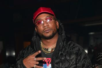 CyHi The Prynce Details Events Leading To Attempted Shooting