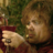 Tyrion Lannister is drinking