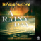 Raekwon - Rainy Day