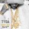 Tyga - Good Day [CDQ] Feat. Lil Wayne & Meek Mill