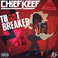 Chief Keef - Oh My Goodness