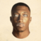 Lecrae - All I Need Is You