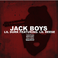 Lil Durk - Jack Boys  Feat. Lil Reese (Prod. By Young Chop)