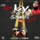 YFN Lucci - Key To The Streets (Remix) Feat. 2 Chainz & Lil Wayne