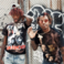Rich The Kid & Famous Dex - So Mad