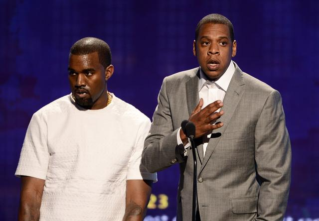 Top 10 kanye west produced jay z tracks jay z and kanye west malvernweather Image collections