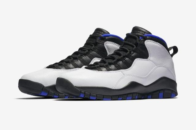 Top-10 December Sneaker Releases  Concord 11s 9f1d9f2c1