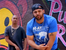 "Joell Ortiz & !llmind Feat. Emilio Rojas, Bodega BAMZ, Chris Rivers ""Latino Pt. 2"" Video"