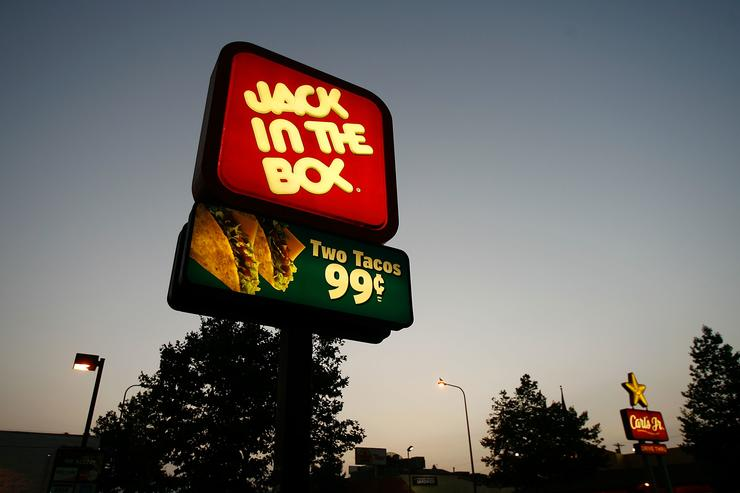 Snoop Dogg Teams With Jack in the Box for new Munchie Meals