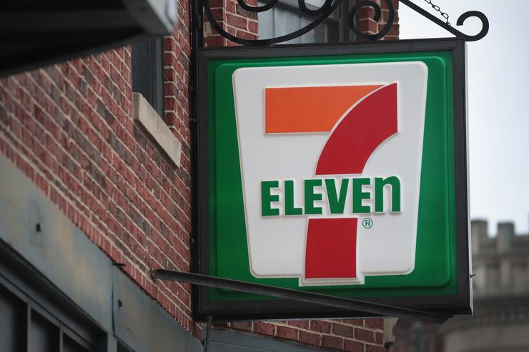 Two Charlotte-area 7-Elevens targeted in raid by ICE agents