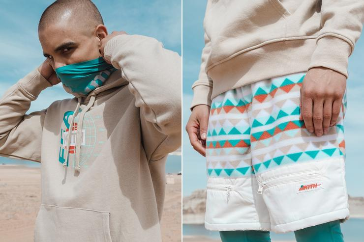 4d80a2094f Kith s Utah-Inspired Collection Features Collabs With Adidas