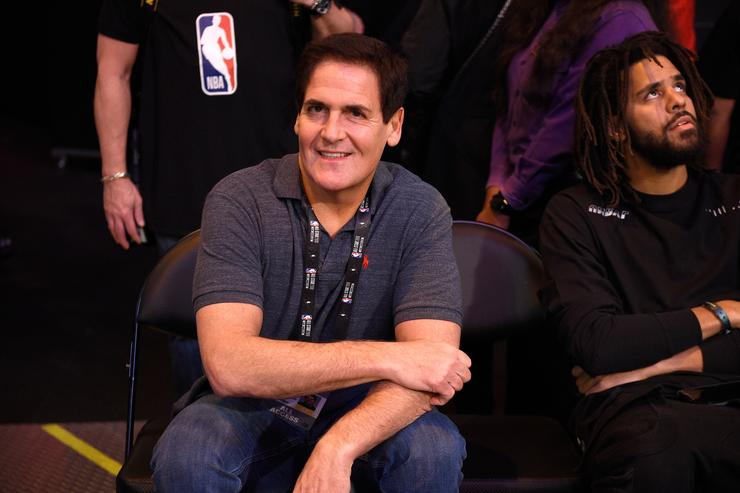Mark Cuban Deposition Requested in Petition Involving Racial Discrimination at Arena