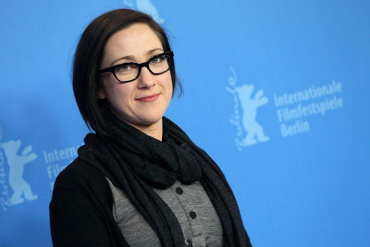SJ Clarkson to become first female director to helm 'Star Trek' film