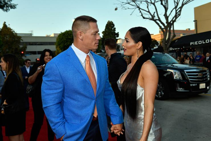Cena bella dating coach