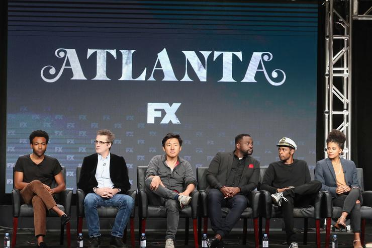 Atlanta Season 3 Confirmed by FX