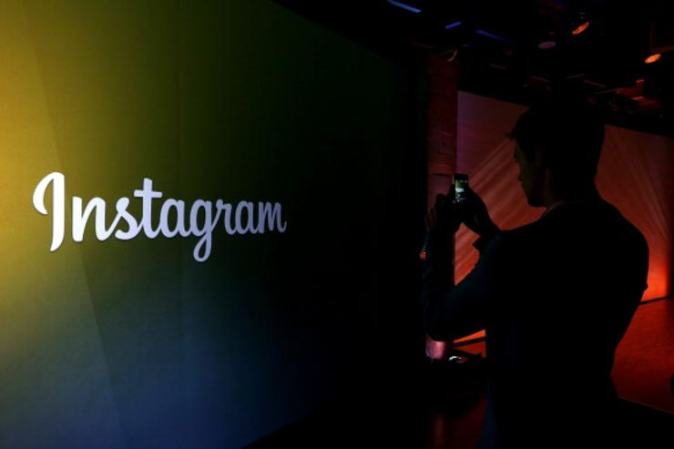 Instagram monthly active users reaches 1 billion for the first time