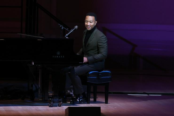 Image result for John Legend Joins 'The Voice'