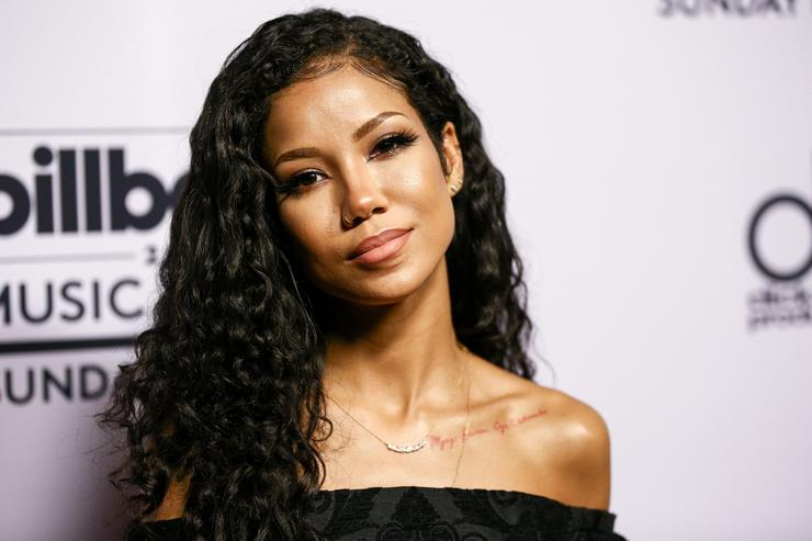 hene Aiko attends the '2017 Billboard Music Awards' and ELLE Present Women In Music at YouTube Space LA at YouTube Space LA on May 16, 2017 in Los Angeles, California