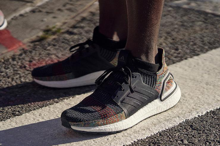 info for ae09a 1d8fd Adidas UltraBoost 2019