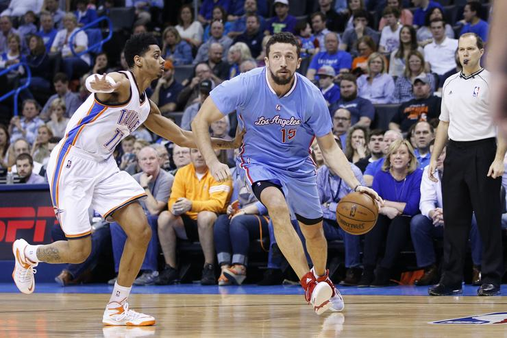 Hedo Turkoglu: Knicks' Enes Kanters Using 'Smear Campaign' Against Turkey