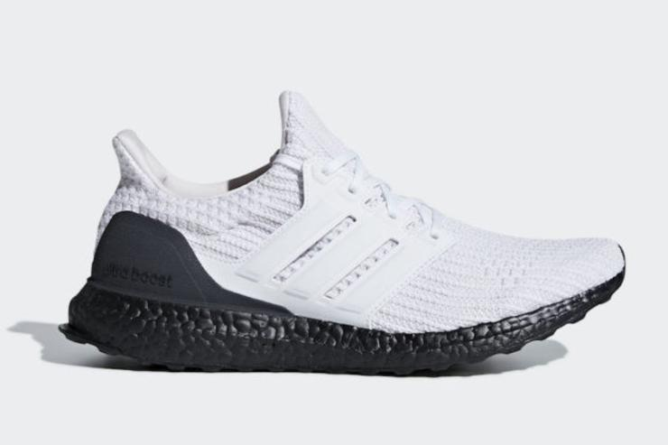 5be04beb81ac8 ... 50% off adidas ultraboost white black to release soon 96179 66807