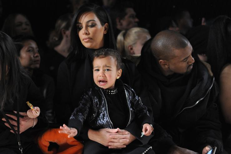Here's how Kim Kardashian is feeling about baby No 4