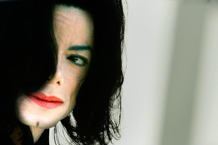 Michael Jackson's estate urges probe into 'digraceful' doc's accusers