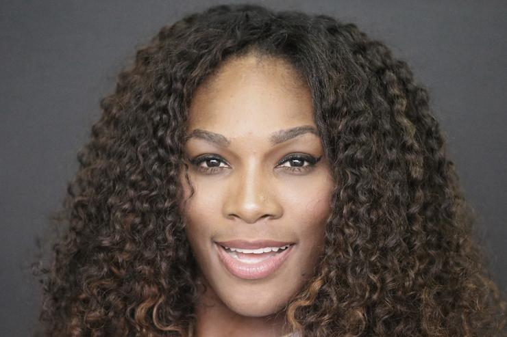 Serena Williams' Nike ad exposes double standards