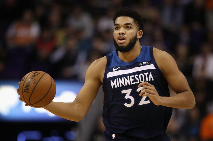 KAT feels 'blessed to be alive' after auto  accident