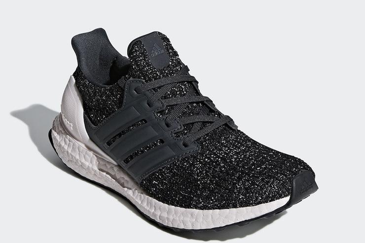 Women s Adidas UltraBoost Coming in