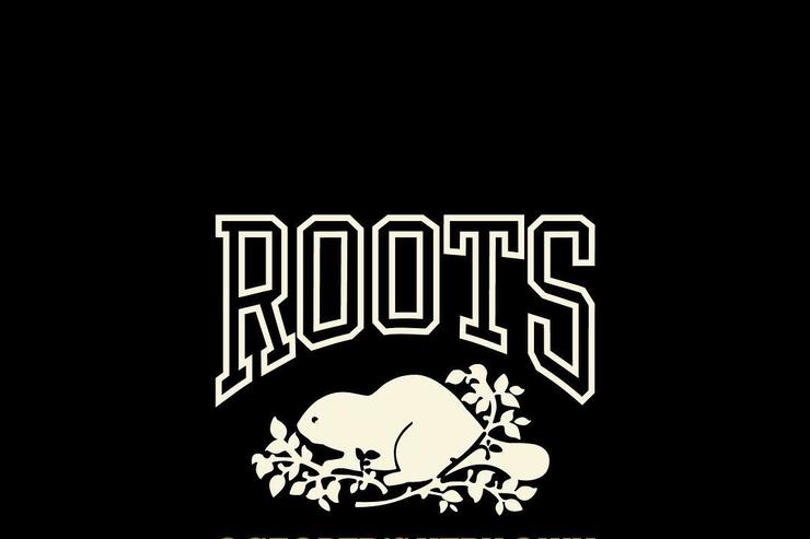 October Very's Own Roots