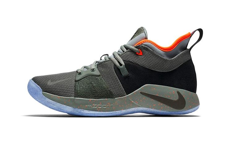 PG2 All-Star