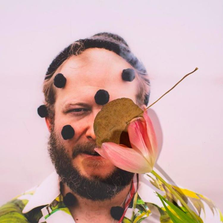 Bon Iver Returns With Two New Songs